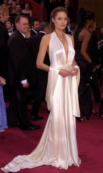 2010-02-25-Angelina.jpg