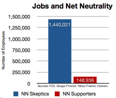 2010-02-25-JobsNN1.jpg