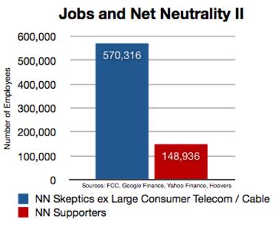 2010-02-25-JobsNN2.jpg