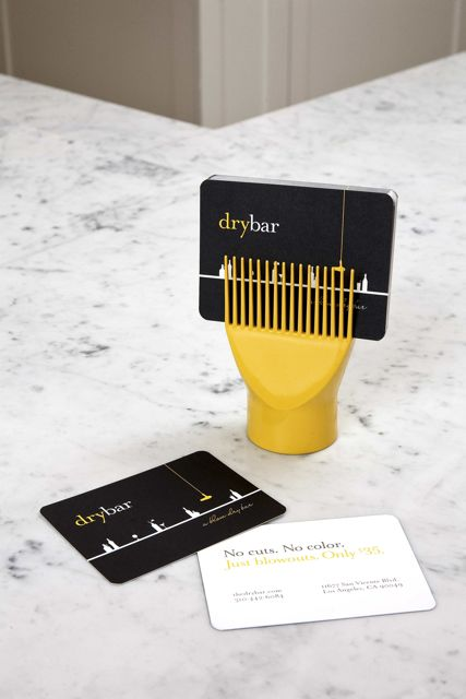 2010-02-26-drybarbusinesscards.jpg