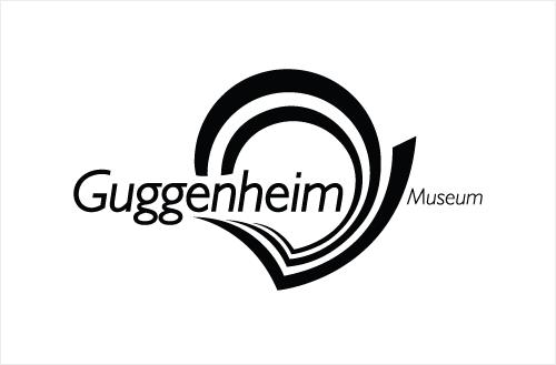 2010-02-26-guggenheim1.png