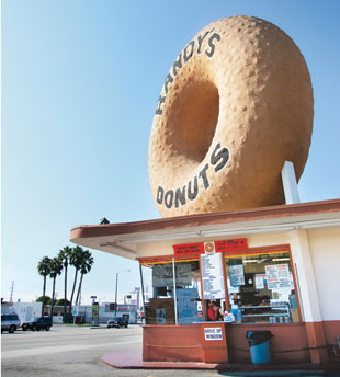 2010-02-26-images-maar_top_10_best_places_for_donuts_v.jpg