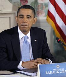 2010-02-26-obamahealthcarecpRTR2AW1L.jpg
