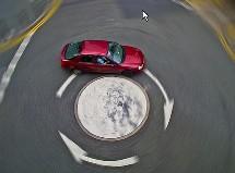 2010-02-26-roundabout.jpg