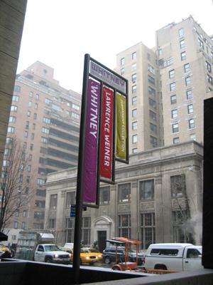 2010-02-26-whitneymuseumofamericanart.jpg
