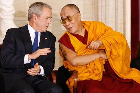 2010-02-27-bush_dalailama1.jpg