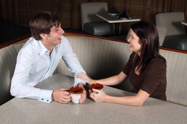 2010-02-27-coupleoncoffeedate.jpg