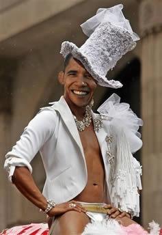 2010-02-27-obama_funny_image.jpg