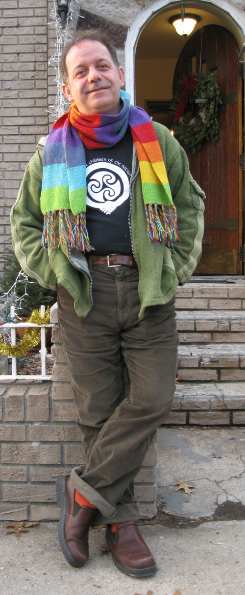 2010-02-28-Brendan4.jpg