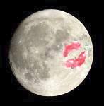 2010-02-28-moonKate.jpg