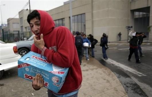 Chile So Called Looters Milk.jpg