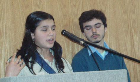 2010-03-01-students.jpg