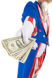 2010-03-01-tax_refund_200.JPG