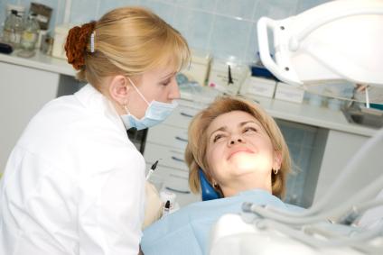 2010-03-01-teeth.jpg