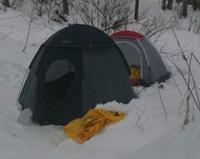 2010-03-02-campssm.jpg