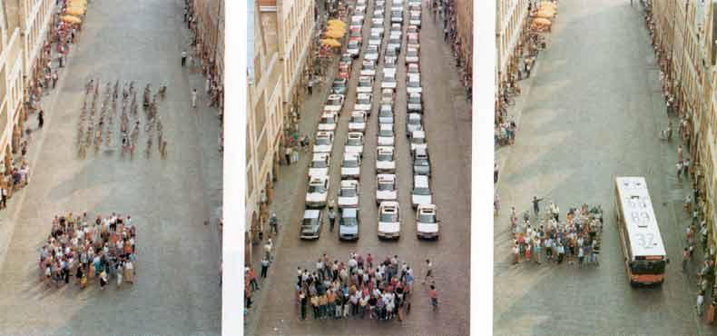 2010-03-02-traffic.jpg