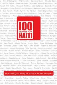 2010-03-03-100storiesforHaiti.jpg