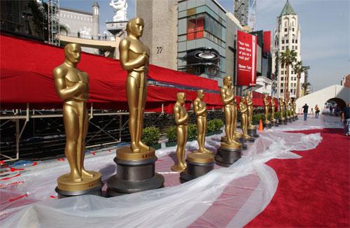 2010-03-03-OscarsOnRedCarpet.jpg