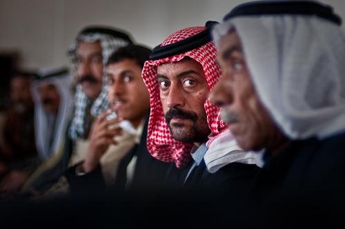 2010-03-03-Sheik.jpg