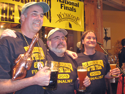 2010-03-04-BeerdrinkerFinalists.jpg
