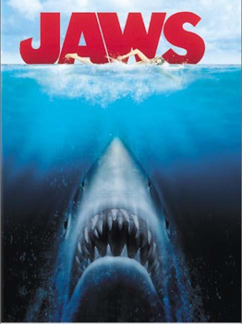 2010-03-04-JawsFilmCover.jpg