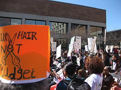 2010-03-04-OaklandCuthairnotbudget.jpg