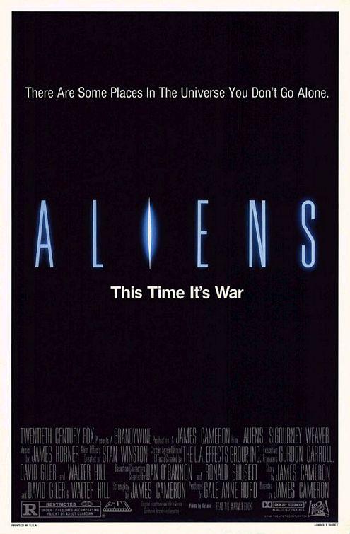2010-03-04-aliens_ver2.jpg