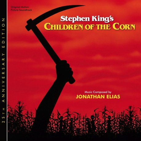 2010-03-04-childrenofthecorn.jpg