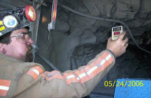 2010-03-04-coalmethanetesting300x196.jpg
