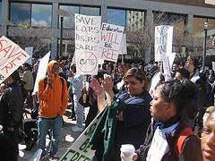 2010-03-04-educationwillbefree.jpg