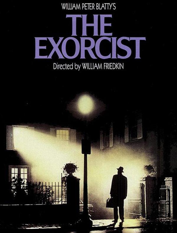 2010-03-04-exorcistposter.jpg