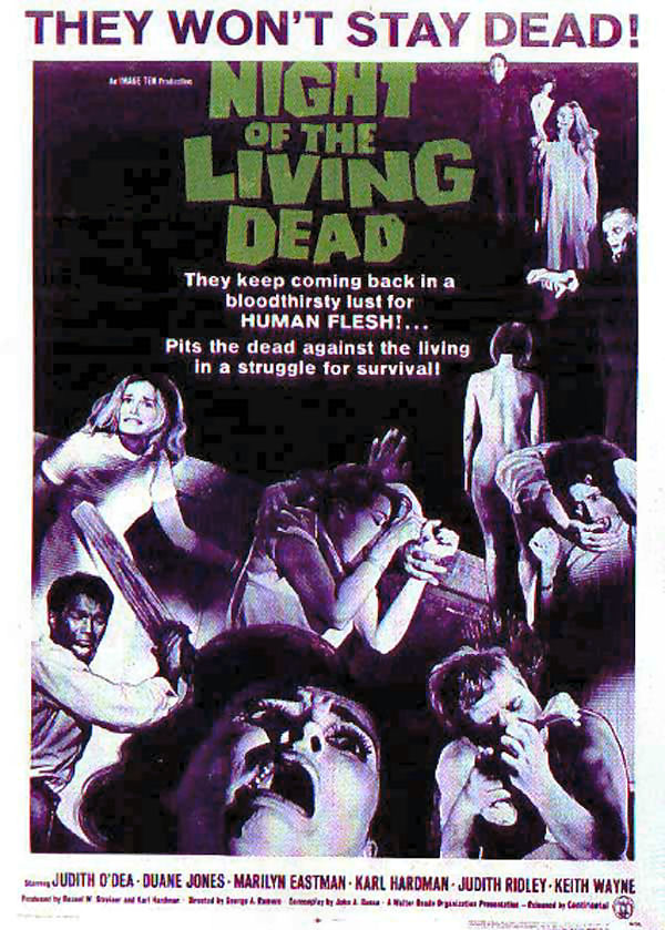 2010-03-04-night_of_the_living_dead.jpg