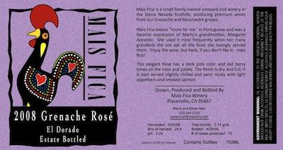 2010-03-05-2009Rose.jpg