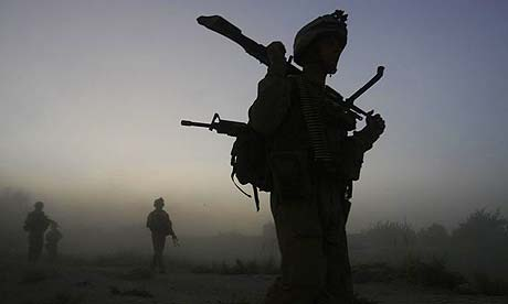 2010-03-05-afghanistan10a.jpg