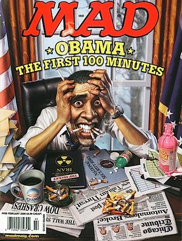 2010-03-05-obamacartoonmadmagazinecover129081.jpg
