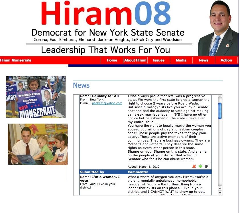 2010-03-06-Hiram08Page.jpg