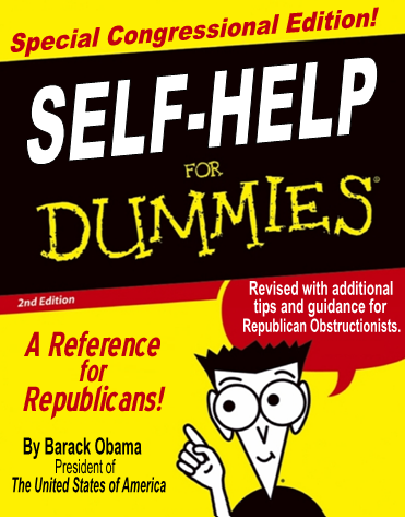 2010-03-06-RepublicansHealThyselves.PNG