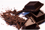 2010-03-07-20091217chocolate.png