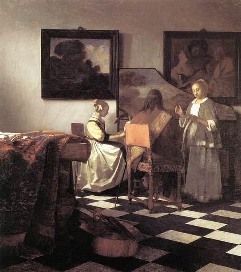 2010-03-07-Vermeer_The_Concert.jpg