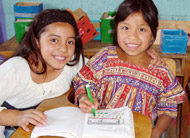 2010-03-07-guatemalaschoolchildren.jpg