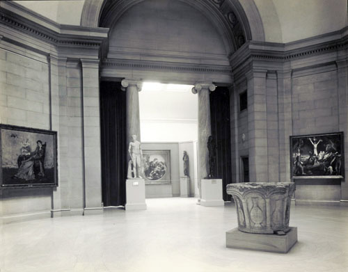2010-03-07-museumgallery.jpg