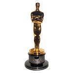 2010-03-08-Oscar.jpg