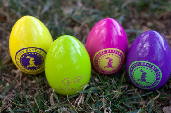 2010-03-08-WHITEHOUSEASTEREGG.jpg