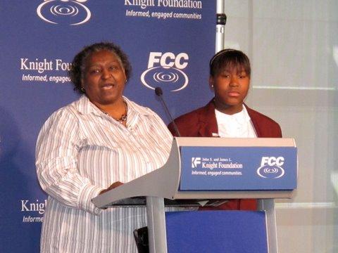 2010-03-09-FCC_Pearson.jpg