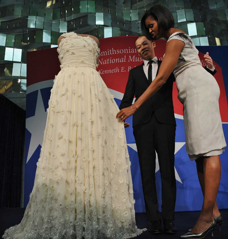 2010-03-09-MICHELLEOBAMADRESS.jpg