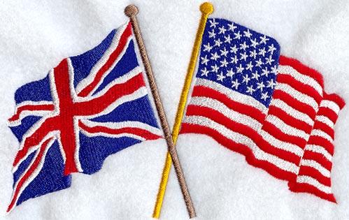 2010-03-09-USAUkflag.jpg