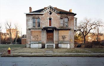 2010-03-09-detroithouse.jpg