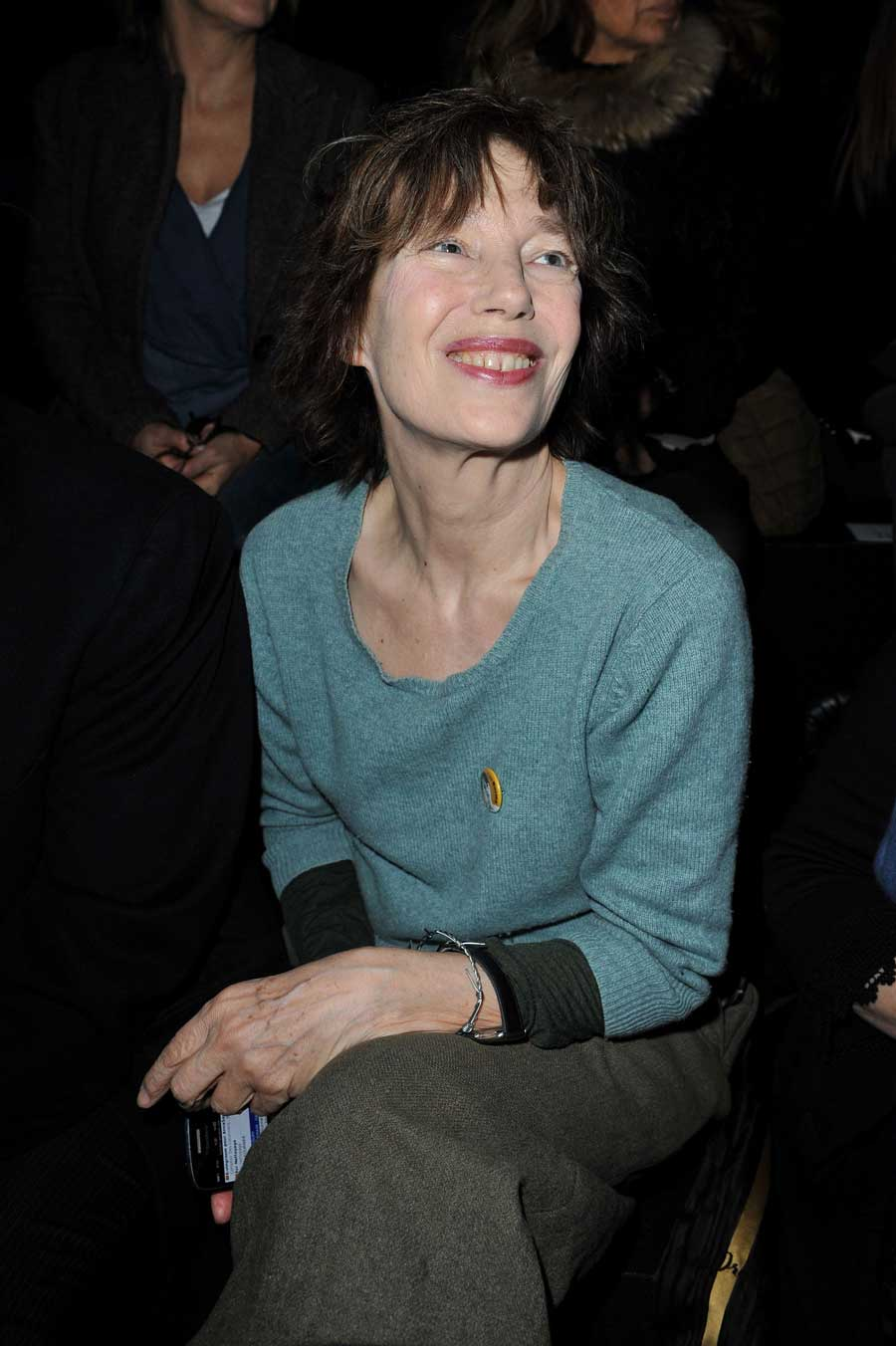 2010-03-10-JANEBIRKIN.jpg