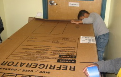 2010-03-11-BoxDrumming012.jpg