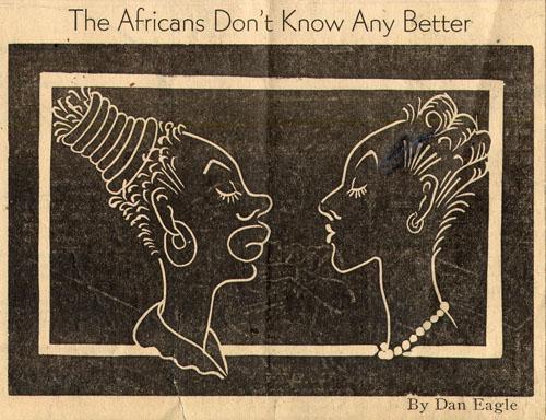 2010-03-11-africanssmall.jpg